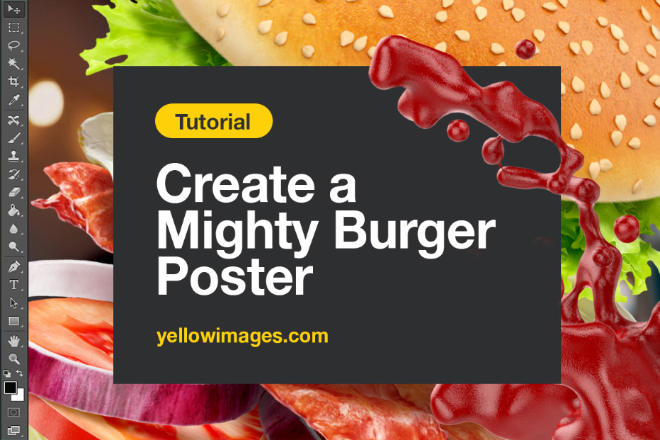 Download Mockup Programme Yellowimages