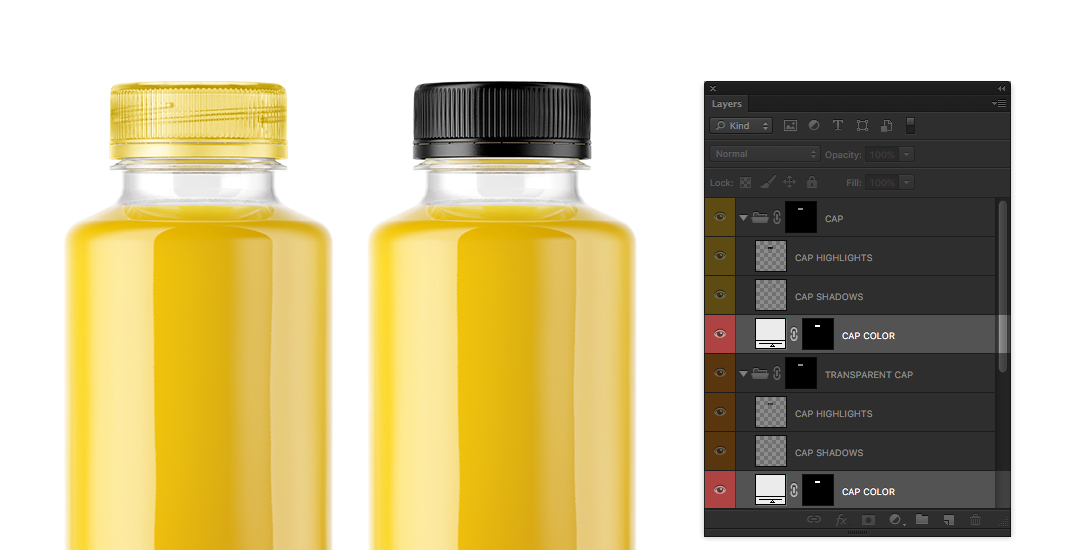 Download 3d Mockup Tutorial Yellowimages