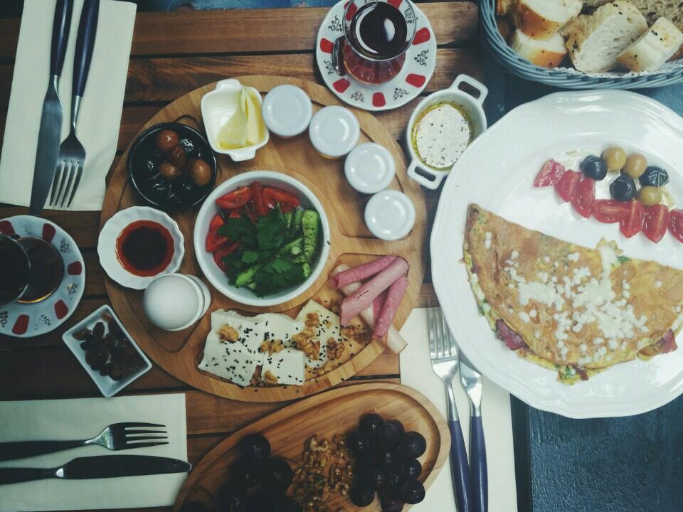 foursquare.com/böcek-cafe