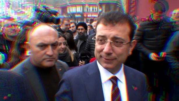 Foto - Bakırköy 7. Ağır Ceza Mahkemesi'nde anlaşmazlığın hukuk mahkemesinde çözülmesi gerektiği gerekçesiyle beraat kararı verilmesine müştekiler Feray Kılıç, Mehmet Ali Kılıç ve Taceettin Çaylarbaşı avukatları aracılığı ile itiraz etti.