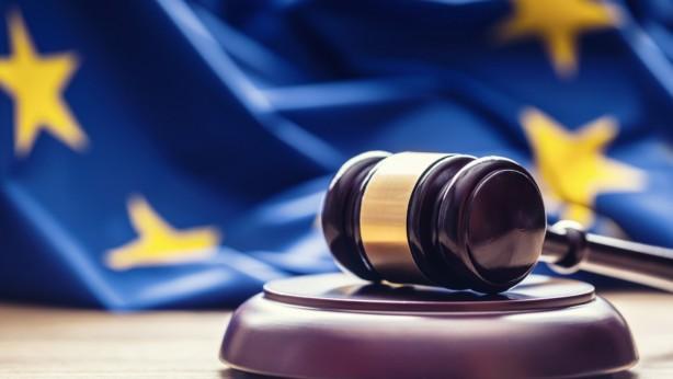 Foto - Öte yandan Avrupa İnsan Hakları Mahkemesi (AİHM), cezaevinde bulunan Selahattin Demirtaş ile ilgili 2018 yılında verilen