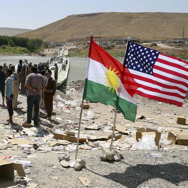Foto - Örgütün tepe yönetimi tarafından gerçekleştirilen eylem yöntemlerine ilave olarak Suriye bölgesinde örgüt mensuplarınca inşa edilecek tüneller vasıtasıyla sızma yöntemlerini kullanarak eylem gerçekleştirilmesi husunda talimatlar verildiği, TSK'nın bölgede yürüttüğü Fırat Kalkanı ve Zeytin Dalı Harekatlarının örgütün moral ve motivasyonunu son derece bozduğunu hava destekli operasyonlarla çözülmeler yaşandığını belirtti.
