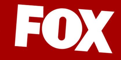 CHP'nin gelini, Fox'un avukatı... İşte Fox ve CHP arasındaki derin bağlantı!