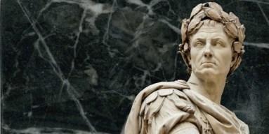Jül Sezar kimdir? - Yeni Akit