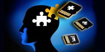 hafıza ile ilgili görsel sonucu