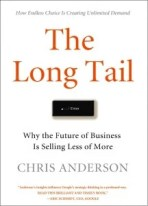 The_long_tail_bookcover