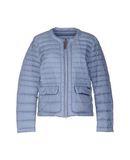 Woolrich down jacket female