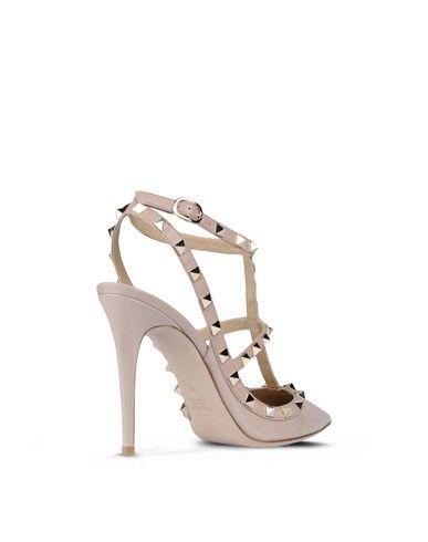 Zapatos Valentino Originales
