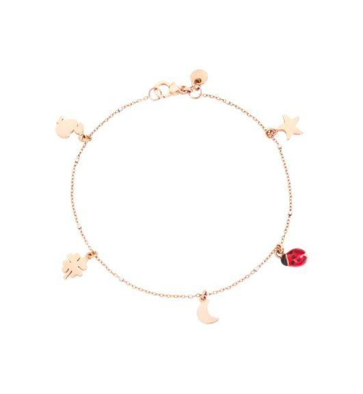 Los mejores regalos de moda y belleza para este Día de las Madres - 50234535ae_12_f
