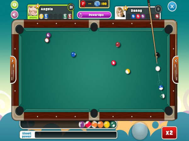 Pool Arena   Play online for free   Youdagames com Download and play Pool ArenaOnline Download and play Pool ArenaOnline