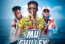 Photo of T-Low Ft. Dope Boys – Chilley