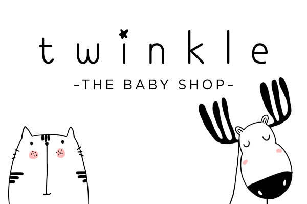 Image result for zando twinkle baby shop