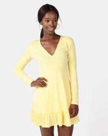 SKATER DRESSES FOR WOMEN - StevoPortal 528cf0f3c