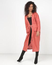 44ba80d5a7a114 Top Women s Wears-See Latest Styles 100+ - StevoPortal