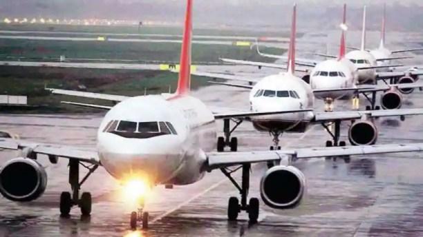 यह एयरलाइंस अपनी सबसे छोटी उड़ान शुरू करेगी, हवा में मात्र इतने मिनट होंगे बिताने | Zee Business Hindi