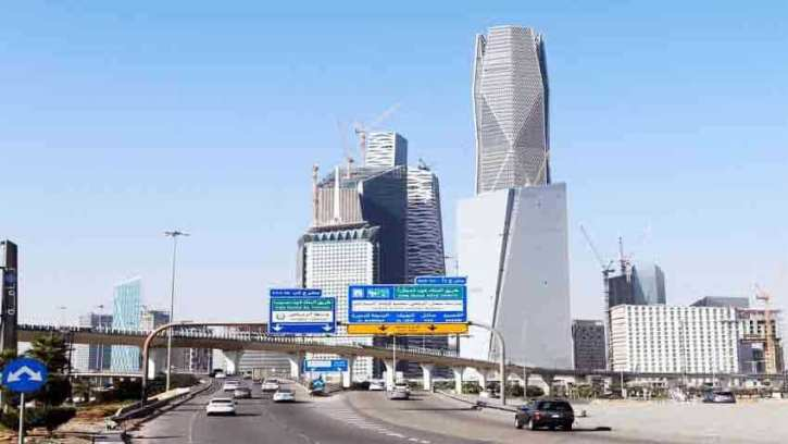 सऊदी अरब भारत में कर सकता है 100 अरब डॉलर निवेश, ये है स्ट्रैटेजी   Zee Business Hindi