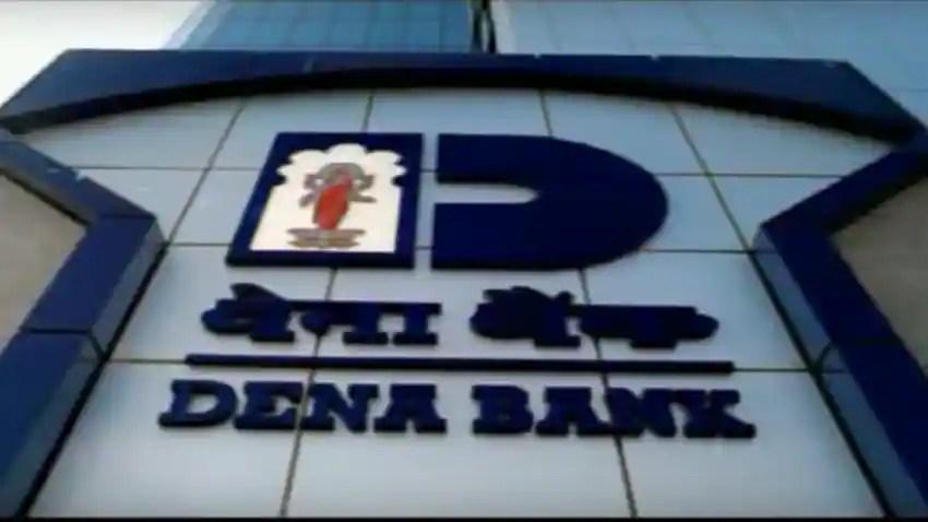 Vijaya Bank Personal Loan