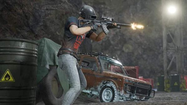 Gamers alert! New PUBG game coming soon: Here is what will ...