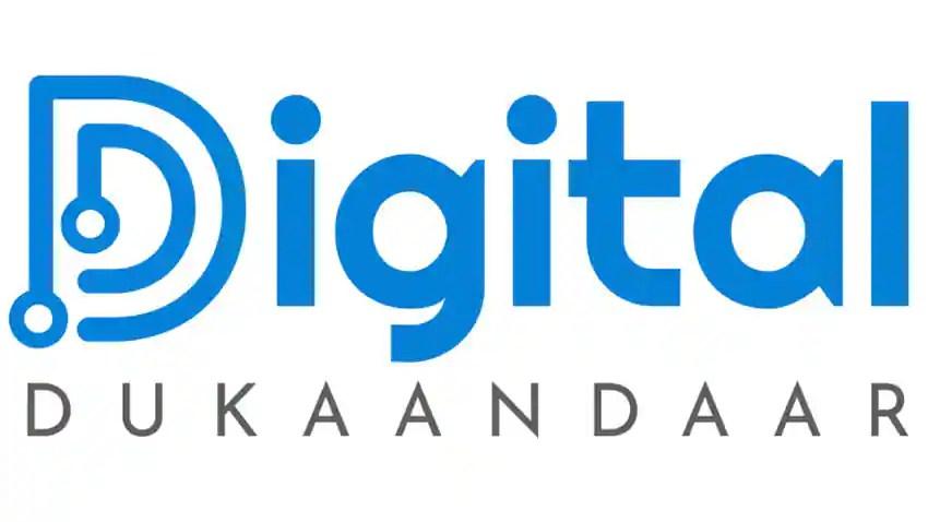 eCommerce businesses: Digital Dukaandaar
