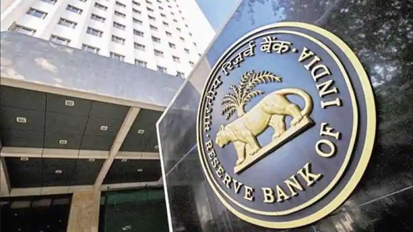 Idbi Bank Personal Loan