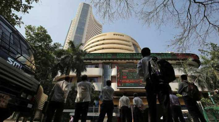 succour for stock markets? 'fpi tax relief this week via grandfathering clause' | zee business