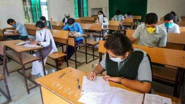 Maharashtra Class 10, Class 12 Board Exam News: Class 10 board exam  CANCELLED, class 12 board exam POTPONED till THIS date - check all details  here | Zee Business