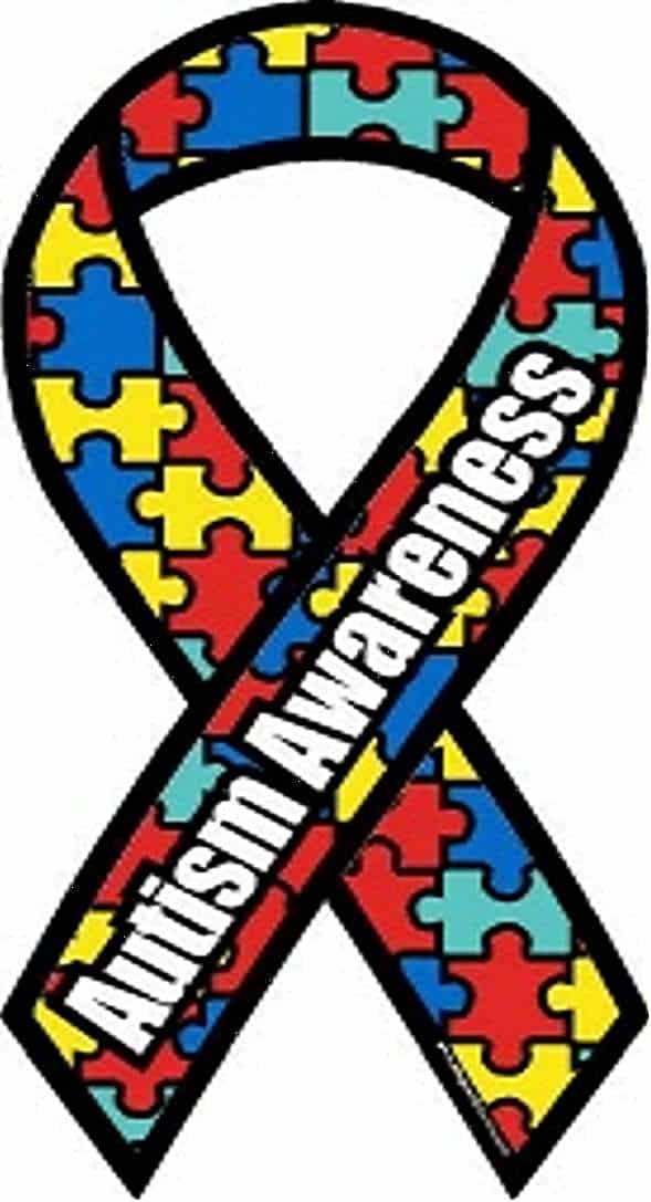 https://i1.wp.com/cdn.zmescience.com/wp-content/uploads/2011/05/autism-awareness.jpg
