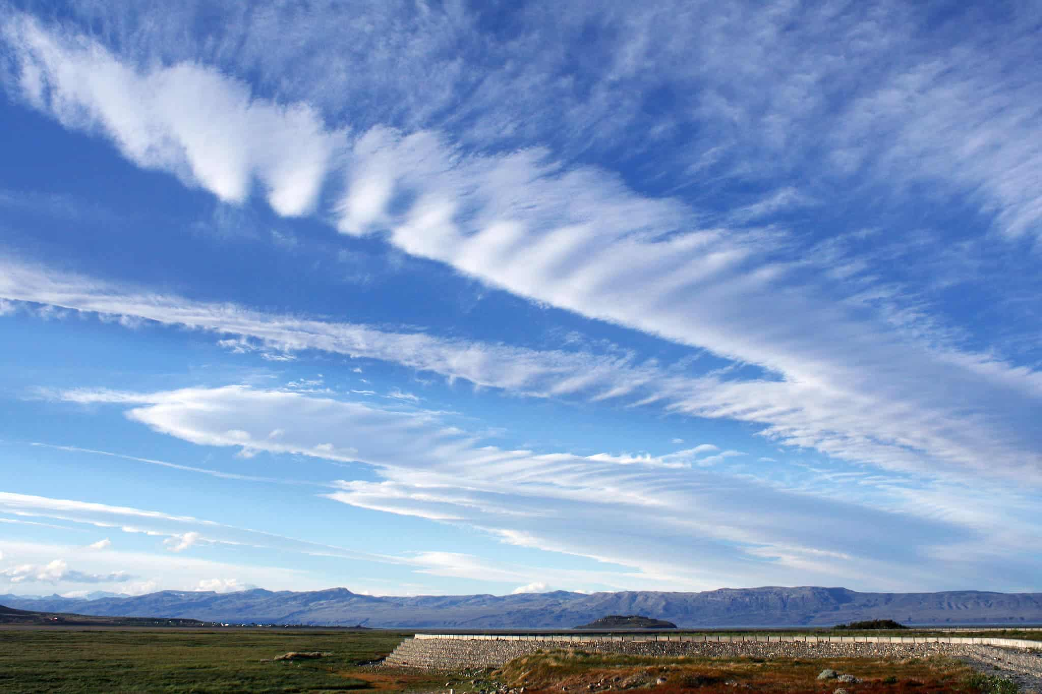 The Types Of Clouds Everything You Need To Know