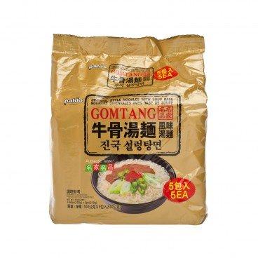 即食麵-韓式   士多 Ztore