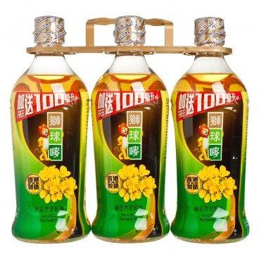 瑞茲 | 米糠油 | 士多 Ztore