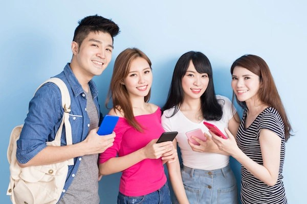 「中国人と日本人」の画像検索結果
