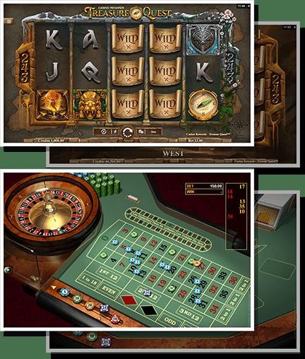 Major Varieties Of Zero First grand mondial casino review canada deposit Modern casino Bonuses