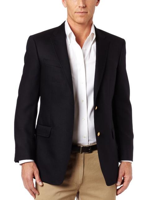 型男第一課!訂做一件屬於你的西裝外套 - Page 2 | manfashion這樣變型男