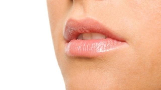 Simak Cara Menghilangkan Bulu Halus Di Atas Bibir Berikut Ini