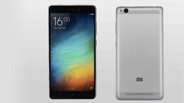 [Bintang] 4 Alasan Kenapa Kamu Harus Langsung Beli Xiaomi Redmi 3