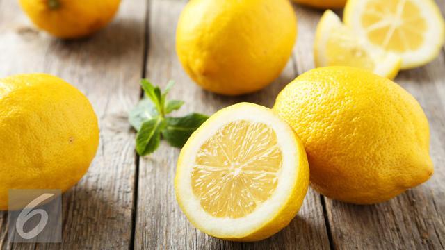 20151102-Ilustrasi-Lemon