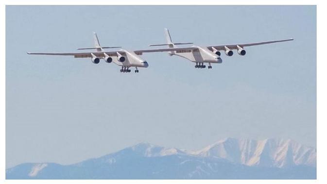 Pesawat Roc (sumber: theguardian)
