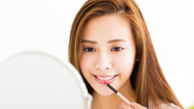Hasil gambar untuk manfaat lip cream