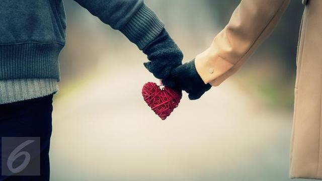 Hasil gambar untuk Menuai Cinta