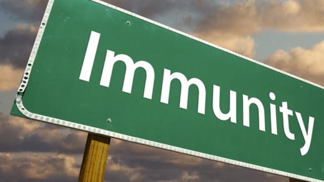 Kilat! Begini Cara Tingkatkan Sistem Imun Tubuh dalam 15 Detik!