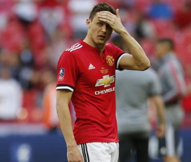 Berita Bola Liga Inggris Jadwal Klasemen Hingga Hasil Pertandingan