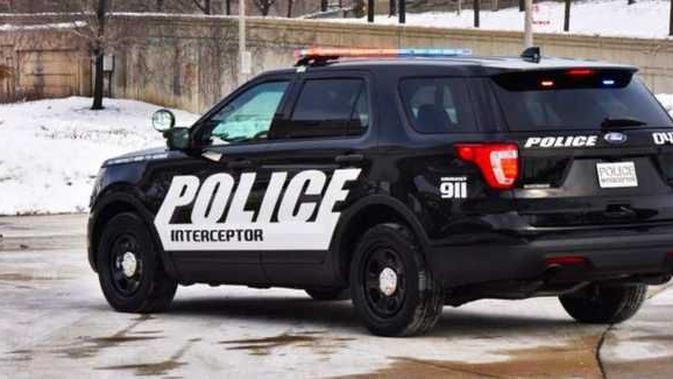 044471700 1594722848 Ford polisi
