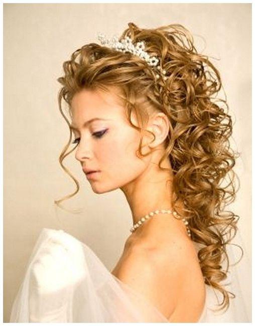 Peinados Para Cabello Muy Rizado Foro Belleza Mx