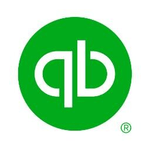 Connect and Integrate DEAR Systems with QuickBooks
