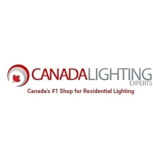 canada lighting experts coupons 25