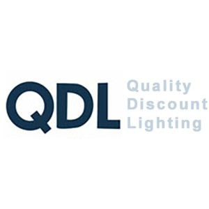 quality discount lighting coupons 95