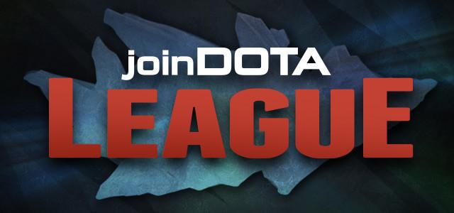 Dota 2 Heroes Streams Community And News