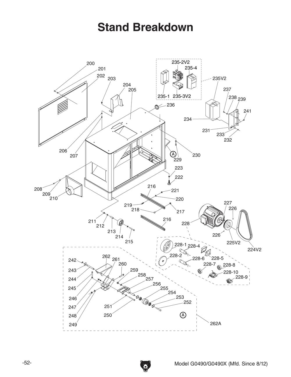 Wiring diagram delta jointer wiring diagram virtual fretboard delta wiring 2 circuits wye delta starter