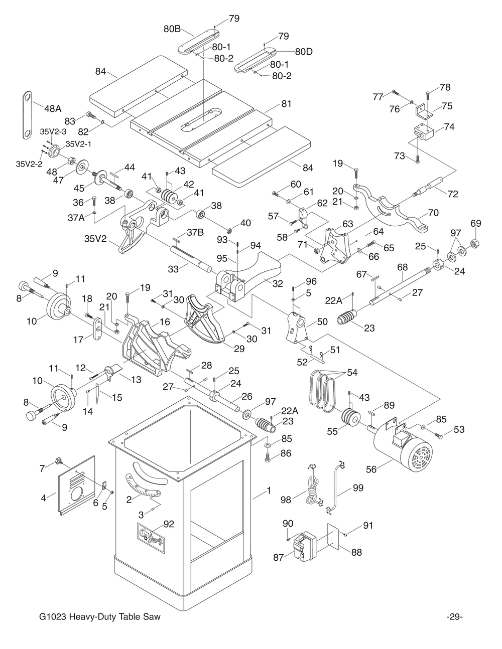 Diagram also 2001 mitsubishi mirage fuse box likewise