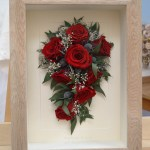 Wedding Bouquet Preservation 7 Ways To Preserve Your Wedding Flowers Hitched Co Uk
